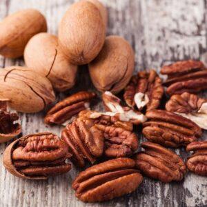 Саженцы ореха Пекан