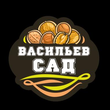 Васильев Сад